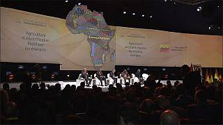4th Africa Development Forum in Casablanca focuses on partnerships
