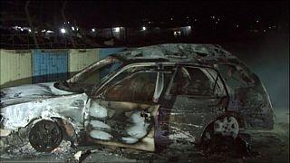 Somalie : au moins neuf morts dans un attentat à la voiture piégée à Mogadiscio