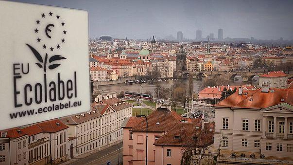 O impulso que o rótulo ecológico europeu pode dar ao turismo