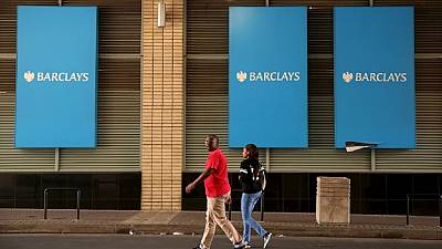 Barlcays Plc plans Africa exit but African subsidiary reiterates commitment to the continent