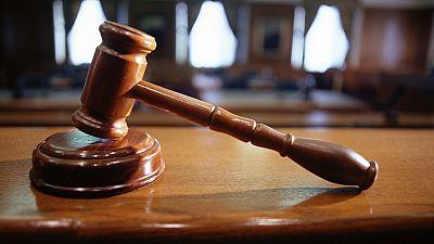 Afrique du Sud : le procès sur le vol d'un bébé a été ajourné