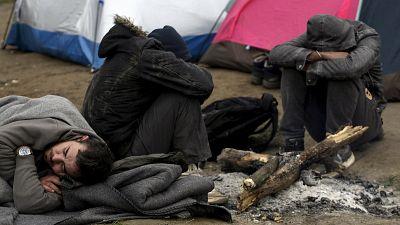 Le Maroc et l'Allemagne veulent davantage coopérer sur les réfugiés