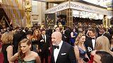 El negocio de la ceremonia de los Óscar