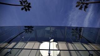 La contre-attaque d'Apple face au FBI