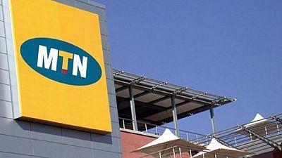 Nigeria : MTN a payé 250 millions de dollars à la NCC
