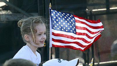 """USA: """"Super-Dienstag"""" bei den Vorwahlen soll Klarheit in das Bewerberfeld bringen"""