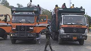 Cameroun : le correspondant de RFI devant la justice militaire
