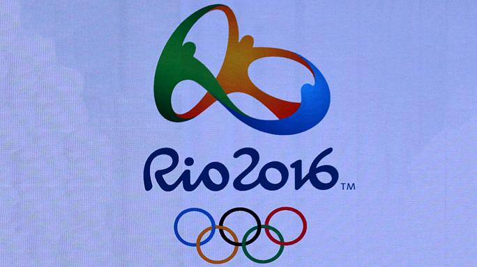 Problems mount for Rio Olympic organisers as human arm reportedly found in sailing venue