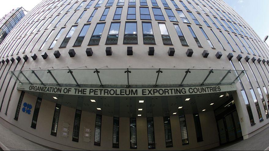 Pétrole : l'OPEP n'envisage pas de baisse de production