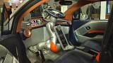 O futuro do automóvel: carros ligados à Internet, autónomos e com chaves virtuais