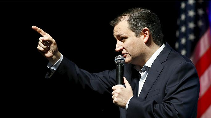 Ted Cruz: populism, conservatism and religion in the race for The White House
