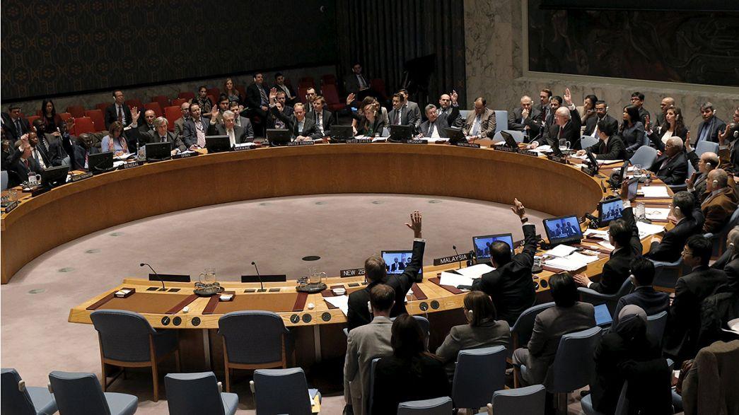 Nordkorea verlässt UNO-Menschenrechtsrat