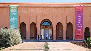 La 6e Biennale de Marrakech continue