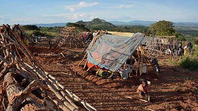 Malawi : sept personnes soupçonnées de sorcellerie brûlées par la foule