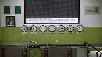 African firms to launch more IPOs