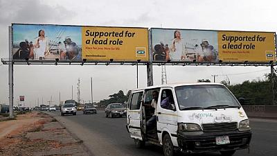 MTN set to begin talks with Nigeria government over $3.9 billion fine