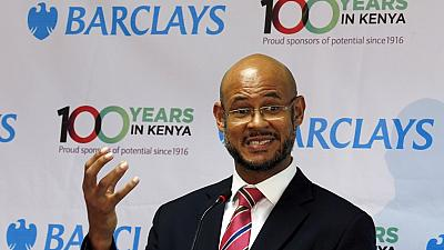 Barclays divestiture will not impact jobs - Bank's Kenya CEO