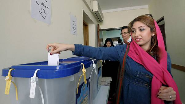 چرا انتخابات در ایران شگفتی آفرید؟