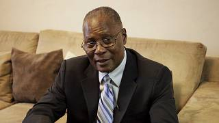 Haiti's election body to decide if vote deadline is viable