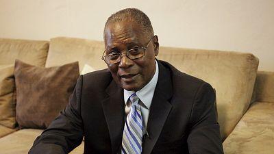 Haïti: la mise en place de la commission électorale provisoire piétine