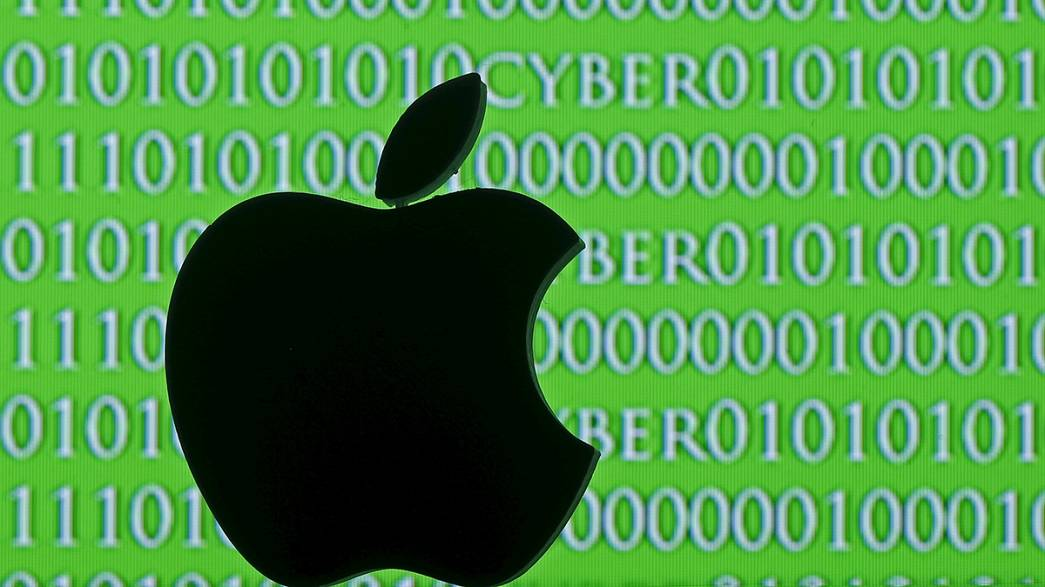Apple vs FBI: the line between privacy and public safety