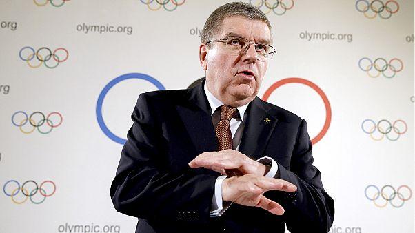 Frankreich: Justiz untersucht Olympia-Vergabe nach Rio und Tokio