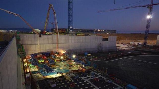 Fusion nucléaire, où en sommes-nous?