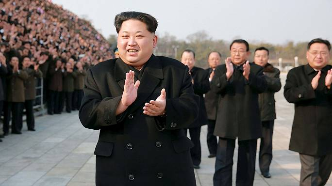 North Korea takes defiant stance over UN sanctions
