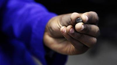 Zimbabwe : au moins trois mineurs morts sur un site de diamant