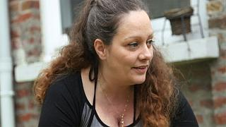 Victims of domestic violence struggle for justice