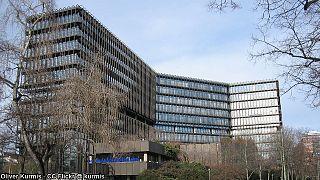 Aumentan las solicitudes de patentes españolas