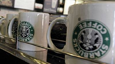 Starbucks to open in South Africa in April, marking its entry into sub Sahara Africa