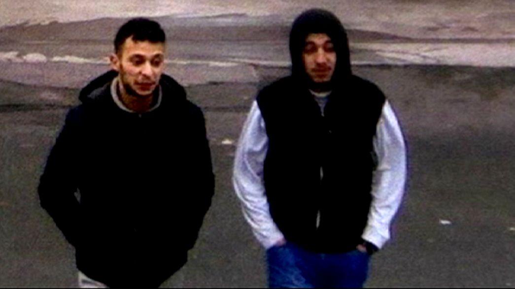 Les frères Abdeslam dans le radar de la police dès 2014 ?