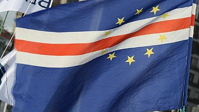 Cape Verde Islands take Africa top spot in new FIFA rankings