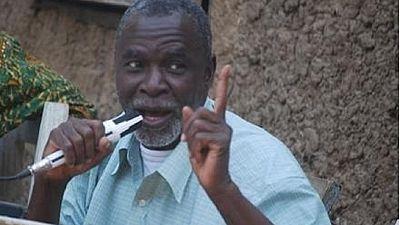 Tchad : le Conseil constitutionnel rejette la candidature de l'opposant Yorongar Ngarlejy