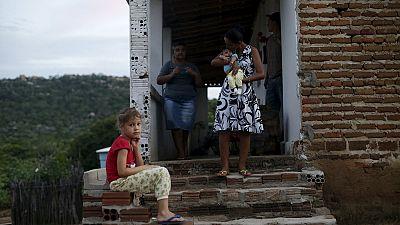 Zika : un détergent répulsif contre l'agent porteur