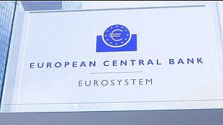 El comportamiento de los servicios en la eurozona hace temer a un deterioro económico