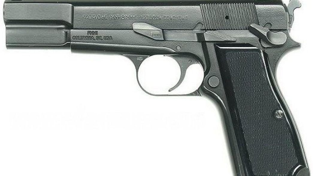 USA: Jugendlicher schießt auf Familie, weil er nicht zur Schule will