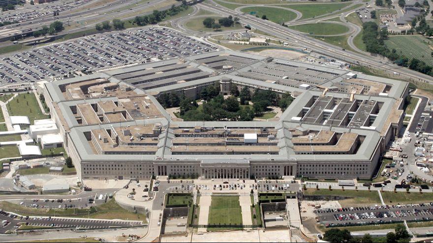 Le Pentagone veut se faire pirater