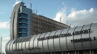 Égypte : extradition d'un Français pour complicité présumée d'évasion