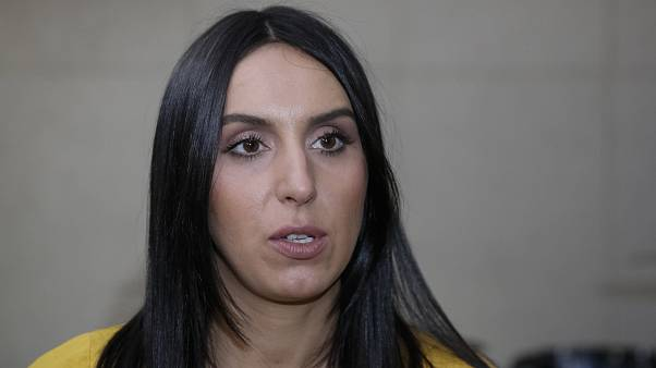 Jamala: Ukrainian Eurovision song is about remembering past not politics of present