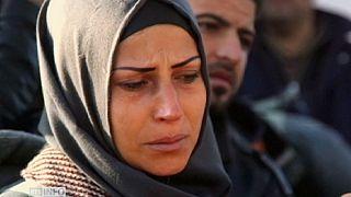 Migranti: la crisi di coscienza dell'Europa