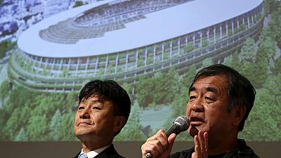 Tokyo 2020 stadium could pose fire hazard after Olympic flame oversight