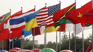 Lenyűgöző zászló ténytár az új-zélandi népszavazás tiszteletére