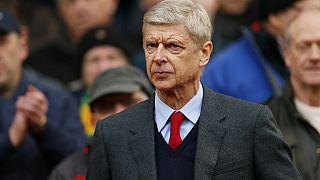 Arsenal vs Tottenham : le derby du nord de Londres se joue ce samedi