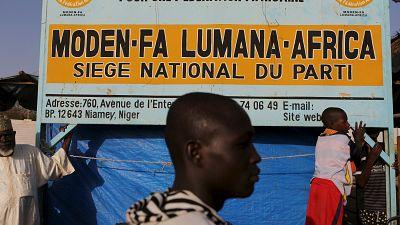 Affaire Hama Amadou : la cour de cassation se prononce le 23 mars