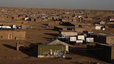Sahara occidental : Ban Ki-moon pour la relance des pourparlers