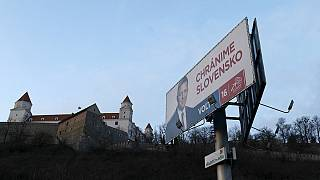 Slovakia: ruling party expected to lose parliamentary majority
