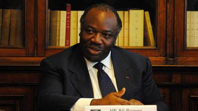Gabon: Fresh row over Ali Bongo's real birth place ahead of 2016 polls
