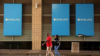 Fitch dégrade la note de Barclays Africa Group